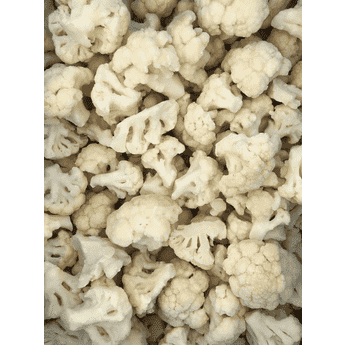 Cauliflower 40-60 (Ukraine)